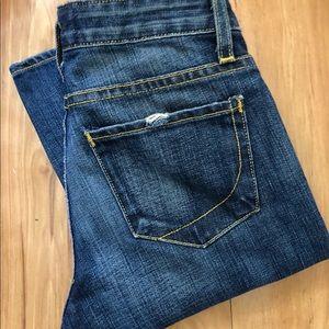 """Paper Cloth Denim Premium Jeans, 23 / 32"""" inseam"""